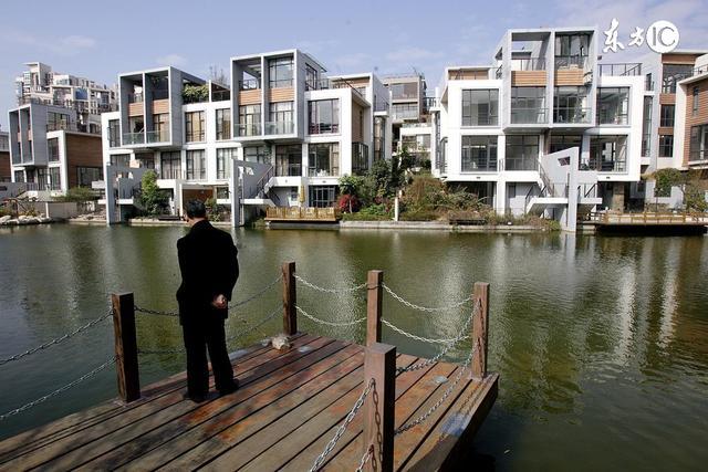 购买二手房如何谈价_买二手房如何与业主谈价?看完这五点就懂了 - 象盒找房